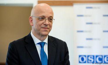 Ambasadorul Germaniei: Reforma Justiției în România nu trebuie făcută în interes personal