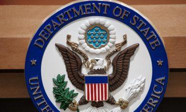 Departamentul de Stat al SUA, despre România: Ritm lent al restituirii proprietăţilor confiscate, în special către Biserica Greco-Catolică şi către comunitatea evreiască