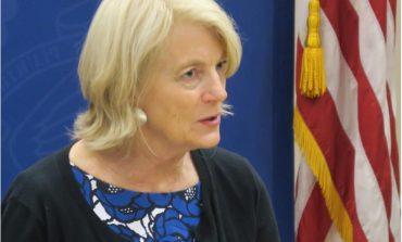 Elisabeth Millard, oficial din Departamentul de Stat al SUA: Concentrare absolută pe continuarea procesului de înlăturare a corupției din România