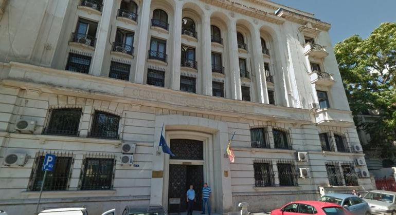 ÎCCJ: Membrii Guvernului sau Parlamentului nu au căderea să aprecieze justețea hotărârilor judecătorești