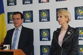 Liderii PNL, despre amenda dată de CNCD lui Iohannis: O decizie scandaloasă. Vom ataca la CCR hotărârea Parlamentului privind componenţa Consiliului
