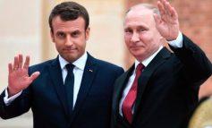 Polonia se teme că UE face prea multe compromisuri cu Rusia