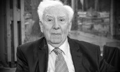 A încetat din viață academicianul Mircea Maliţa