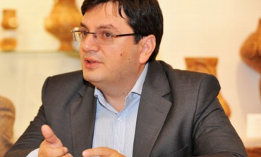 Nicolae Bănicioiu părăseşte PSD în favoarea partidului lui Ponta: Ce se întâmplă acum în PSD nu mai are legătură cu PSD