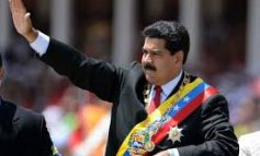 Nicolas Maduro, reales președinte al Venezuelei pentru încă șase ani
