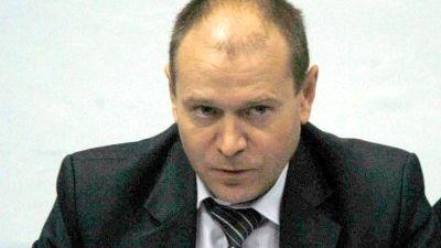 Oliver Felix Bănilă, propunerea ministrului Justiţiei pentru conducerea DIICOT