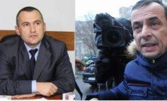 Parchetul General: Procurorii Onea şi Negulescu au constrâns o persoană să întocmească în fals o sesizare; documentele falsificate, folosite în dosare şi la extrădare