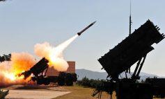 Armata SUA a atribuit firmei Raytheon producţia sistemelor antirachetă Patriot comandate de România