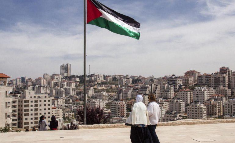 Ambasadorul Palestinei în România, Excelenţa Sa Fuad Kokaly, a fost rechemat miercuri dimineaţa la Ramallah