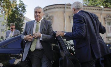 DNA cere trei ani de închisoare pentru Călin Popescu Tăriceanu în procesul în care acesta este acuzat de mărturile mincinoasă. ÎCCJ va lua o decizie pe 22 mai
