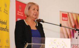 Președinta femeilor din PSD Teleorman, printre cei care au votat amendarea președintelui Iohannis