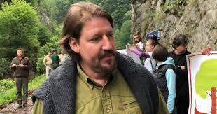 Europarlamentar austriac: Dacă Schweighofer ar lucra la noi ca în România, ar avea dosare grele