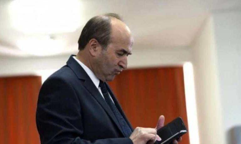 Tudorel Toader: Am trimis scrisoarea către OECD pentru a se clarifica dacă declaraţiile atribuite lui Drago Kos au fost făcute în nume personal sau în numele organizaţiei
