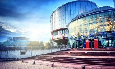 Închisorile secrete ale CIA: CEDO condamnă Lituania și România