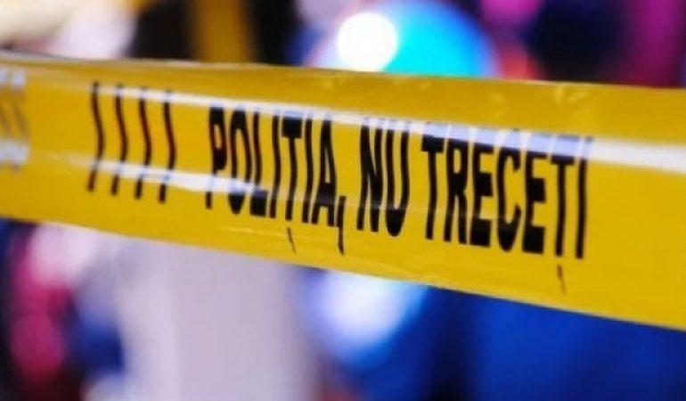 Cetățean indian, sechestrat de doi români, a murit după ce a alunecat pe geam în încercarea de a scăpa din captivitate