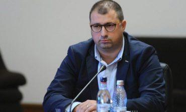 Daniel Dragomir: Am depus plângere penală împotriva mai multor ofiţeri ai servicilor de informaţii şi procurori