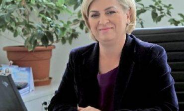 """Doina Gradea, după apelativul """"cap de porc"""" la adresa unei colege: Îmi cer scuze public pentru situaţia creată"""