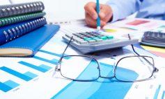 Deloitte: România pierde din avantajul fiscalității scăzute. Mai multe state din regiune și-au redus cotele de impozit pe profit