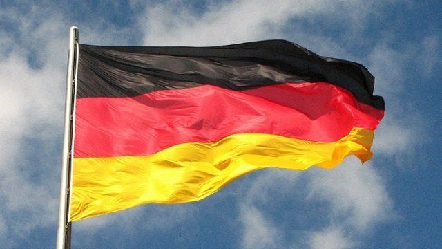 Reacția Ambasadei Germaniei la București, în urma deciziei CCR