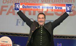 Analiză NBC News: Austria înclină spre Rusia
