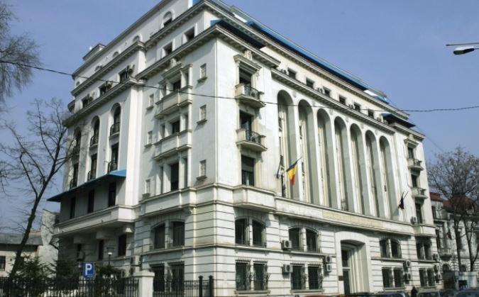 ÎCCJ a respins definitiv instituirea sechestrului pe averile lui Ion Iliescu, Petre Roman și Virgil Măgureanu, în dosarul Mineriadei
