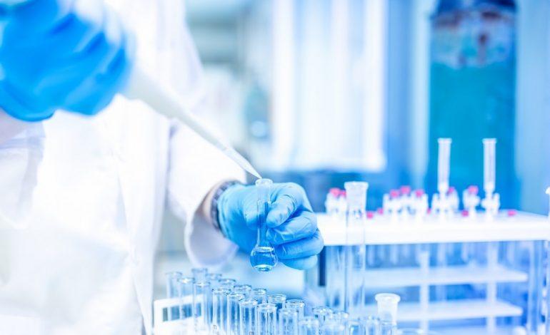 Der Spiegel: Probe pozitive acoperite în Laboratorul antidoping de la Bucureşti
