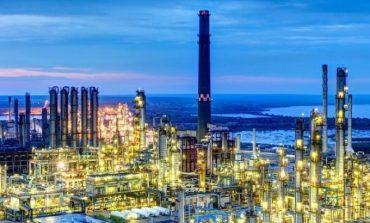 Instanța supremă respinge contestațiile formulate de Oilfield Exploration Business Solutions SA, Rompetrol Rafinare SA şi KMG International N.V. privind sechestrul pus de DIICOT pe rafinăria Petromidia
