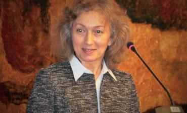 Consilierul prezidenţial Simina Tănăsescu, la CCR, în cazul Kovesi: Nu poate fi vorba de un conflict juridic de natură constituţională între preşedinte, cu atribuţii explicitate în Constituţie şi ministrul Justiţiei, cu atribuţii prevăzute într-o lege