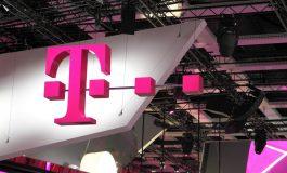 Telekom Mobile, amendă de la ANCOM pentru incidentul de securitate din data de 5 martie 2018