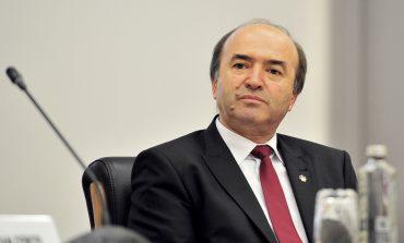 Toader, veste mare pentru corupții condamnați definitivi
