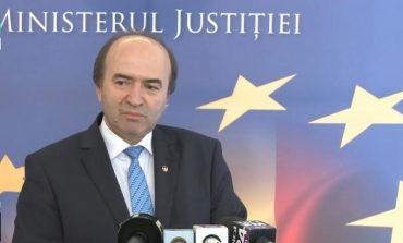 Un membru al Comisiei Iordache, despre afirmațiile lui Tudorel Toader privind declanșarea procedurii de infringement: Minciuni nedemne de un ministru