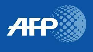 France Presse, despre mitingul PSD: Majoritatea la putere își mobilizează trupele împotriva magistraților