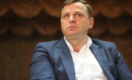 Judecătoria Chişinău a invalidat alegerile locale care au avut loc în capitala Republicii Moldova în 3 iunie
