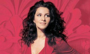 Soprana Angela Gheorghiu o acuză de minciună pe Gabriela Firea