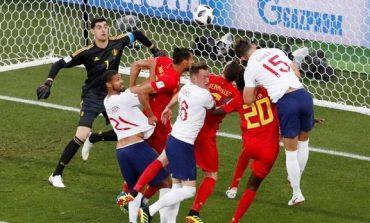 VIDEO CM de fotbal 2018: Rezumatul meciurilor de joi, 28 iunie