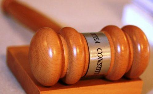 CCR a respins sesizările PNL şi ÎCCJ asupra modificării Legii nr. 303/2004 privind Statutul judecătorilor şi procurorilor