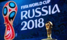 VIDEO CM de fotbal: Rezumatul meciurilor de luni 18 iunie 2018