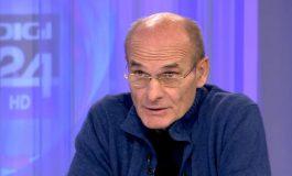CTP: Mi se pare extrem de periculoasă o zicere a lui Florin Iordache care a spus că poate urma o suspendare a președintelui, fără demitere
