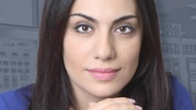 MAE: Carina Țurcan deţine şi cetăţenie română