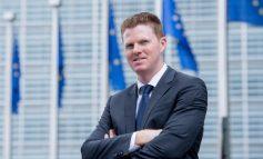 Christian Wigand, purtător de cuvânt al CE: Comisia Europeană urmărește îndeaproape și cu îngrijorare evenimentele din România