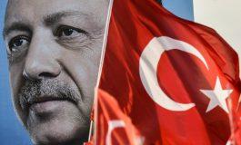 Turcia: Recep Tayyip Erdogan își declară victoria în alegerile prezidențiale