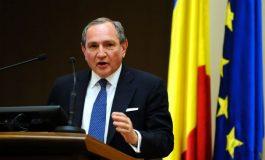 Analist american: România îşi doreşte ca SUA să aibă o politică foarte bine pusă la punct pentru Marea Neagră. Nu va fi una. Nu suntem în poziţia de a deplasa o flotă semnificativă în zonă
