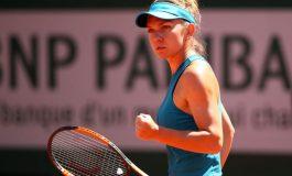 Agenția Associated Press: Simona Halep este o campioană de Grand Slam, acum şi pentru totdeauna