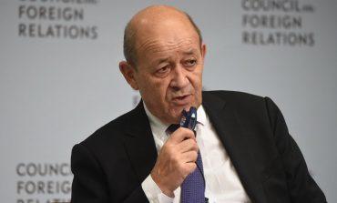 """Ministrul francez de Externe pune România pe harta """"proiectelor iliberale"""" din estul UE, alături de Ungaria și Polonia"""