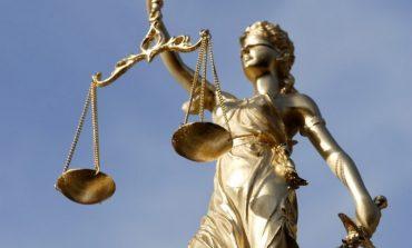 Forumul Judecătorilor cere CSM să apere independența magistraților, după amenințările lui Dragnea