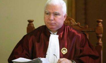 """Cum a evoluat """"bomba de la CCR"""" prin care s-a promovat ideea că Iohannis face presiuni asupra Curții"""