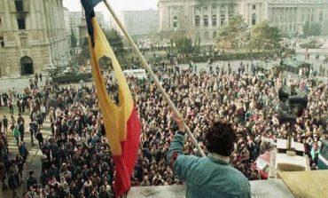 PÎCCJ: 6.000 de persoane vor fi audiate în Dosarul Revoluției