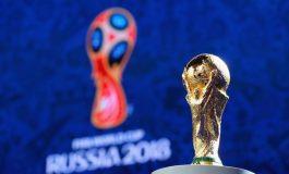VIDEO CM de fotbal 2018: Rezumatul meciurilor de vineri, 22 iunie
