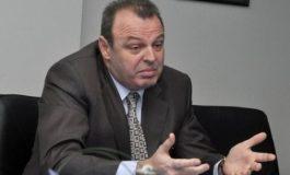 Ministrul Transporturilor a dezvăluit de ce nu face PSD autostrăzi: Când o să avem autostrăzi, o să avem salarii mari și multinaționalele vor pleca către alte zone fără autostrăzi, dar cu salarii mici