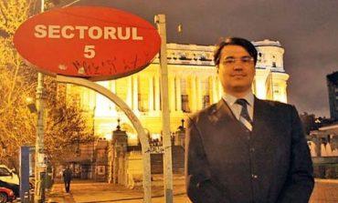 """Klaus Iohannis, dat în judecată la PÎCCJ de """"cumătrul"""" lui Marian Vanghelie, pentru amânarea revocării Laurei Codruța Kovesi"""